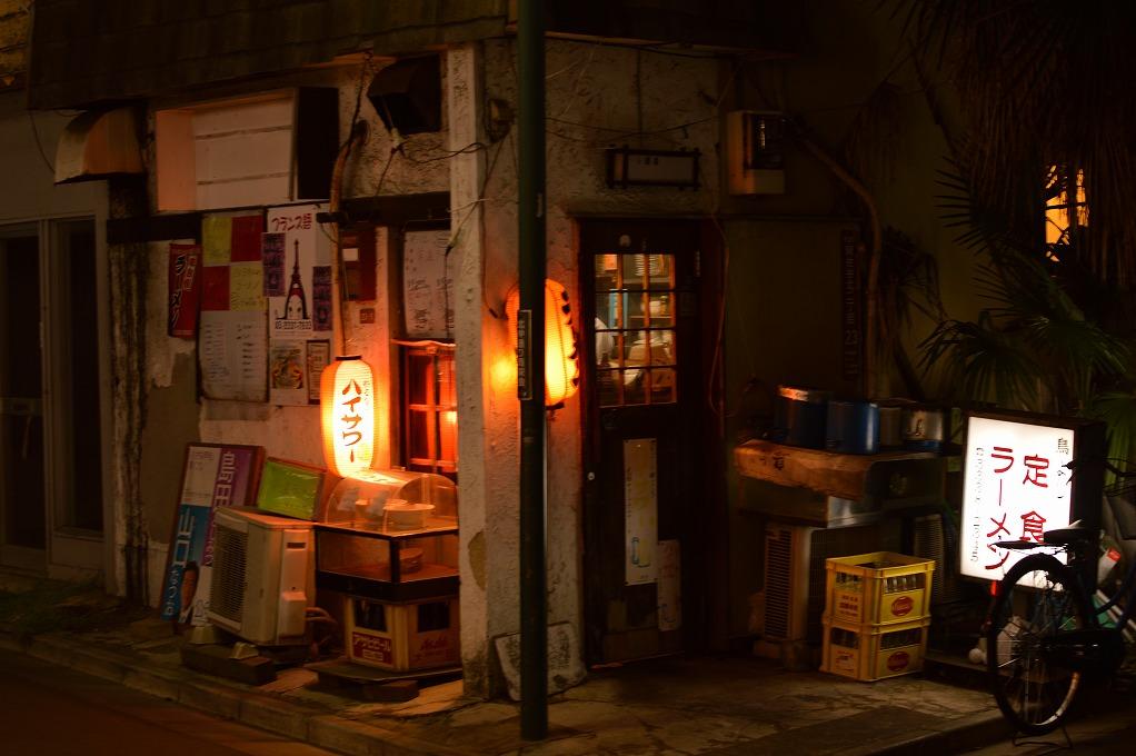 杉並区天徳泉0331