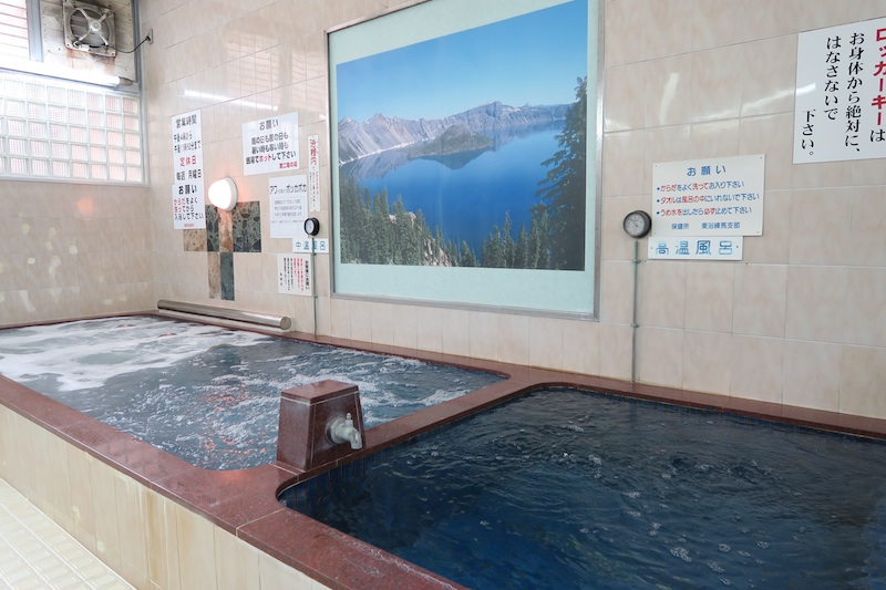 練馬区第二亀の湯20150605-11