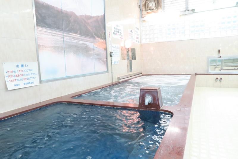 練馬区第二亀の湯20150605-6