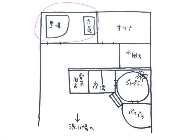 大田区ゆ~シティ蒲田20150522