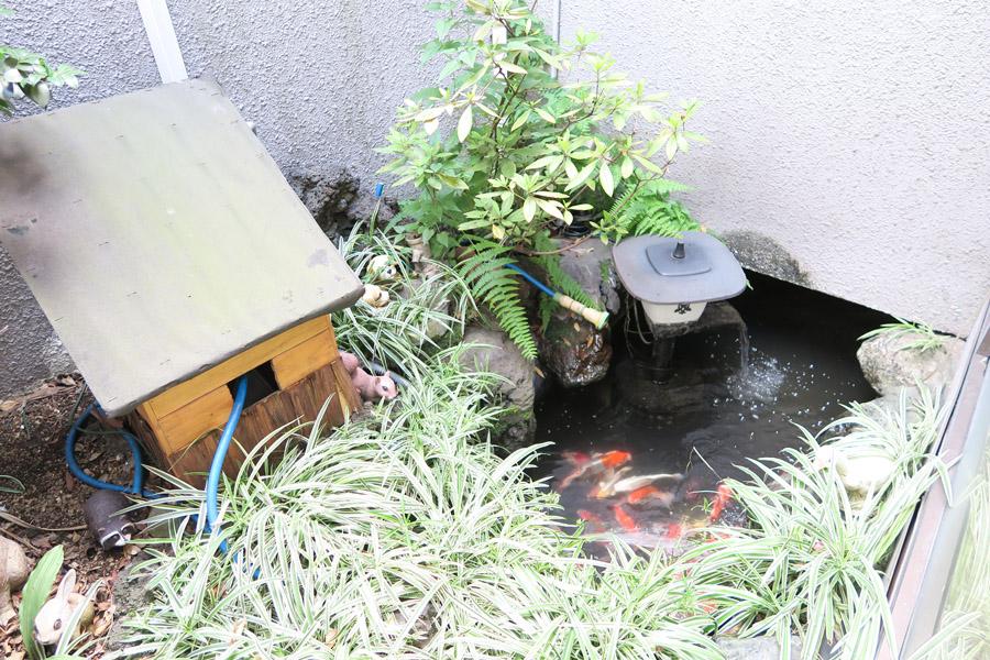 大田区大正湯20150719