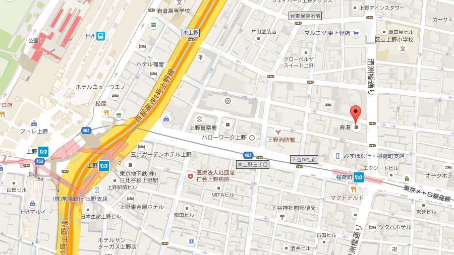 kotobukiyu_map
