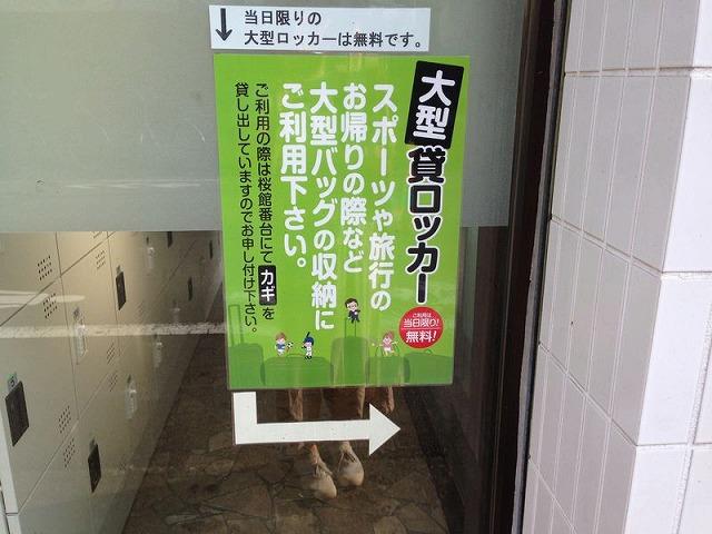 大田区桜館20150620