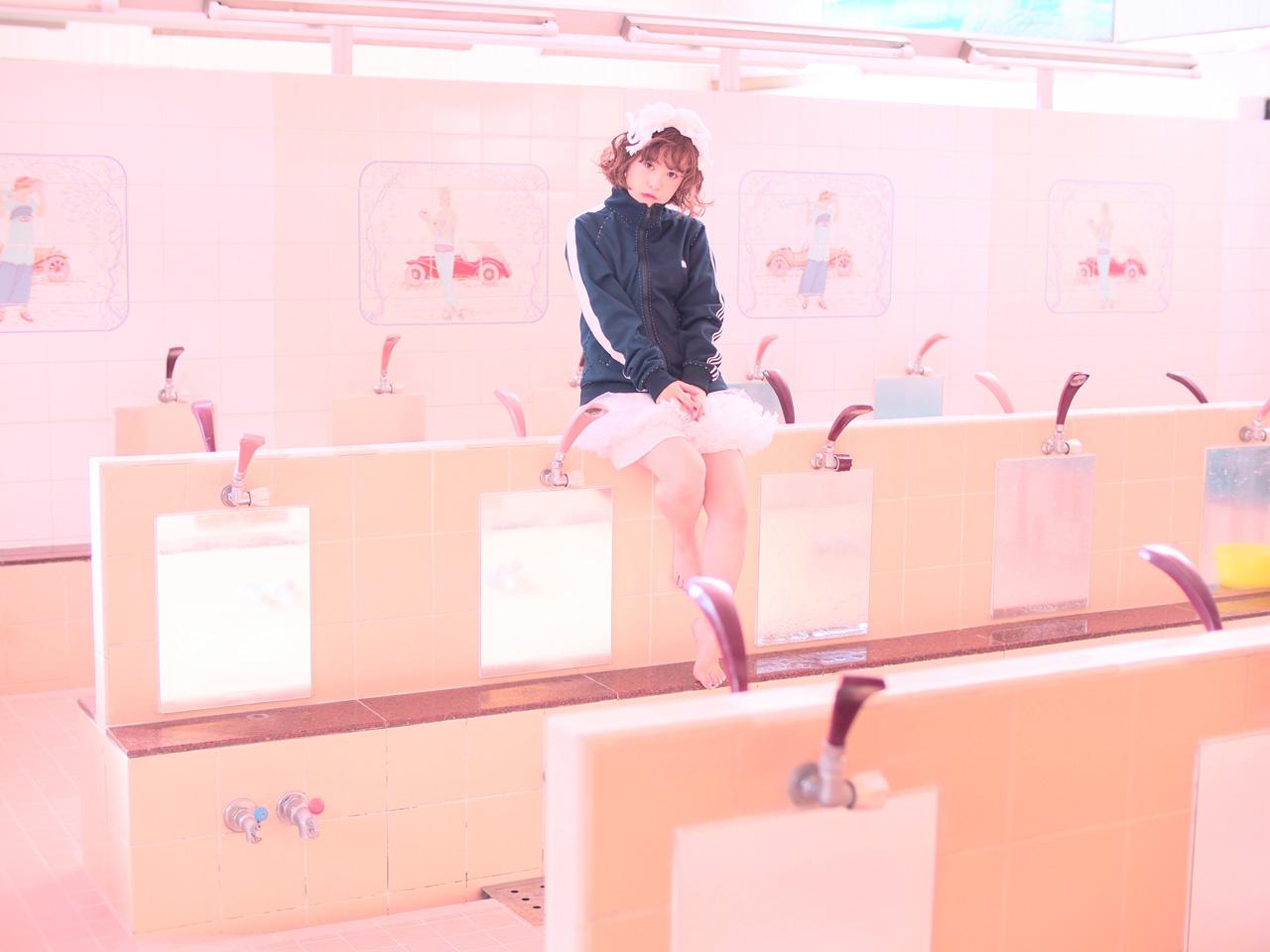 kawaii_hiramatsu_03