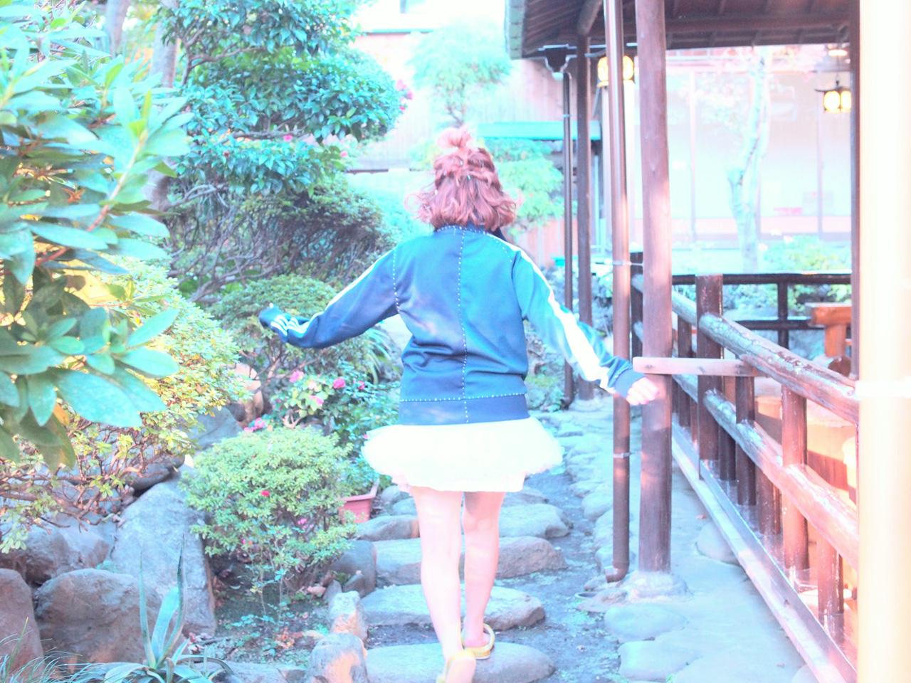 kawaii_hiramatsu_05