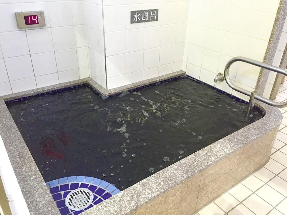 20160227港区竹の湯