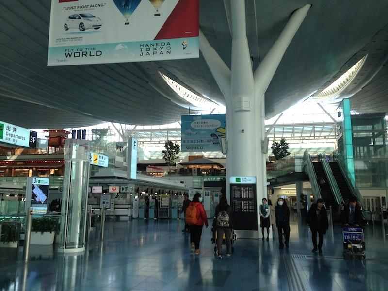 羽田空港国際線ターミナル800×600