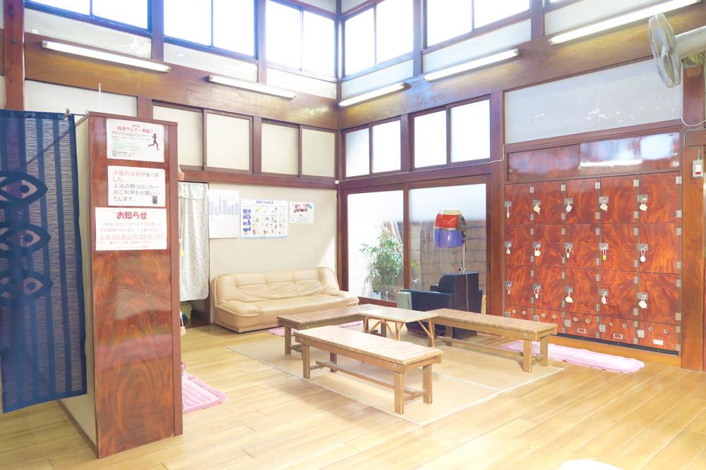 shimizu_02
