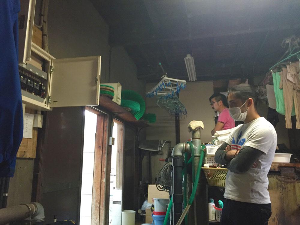 20160401埼玉県喜楽湯