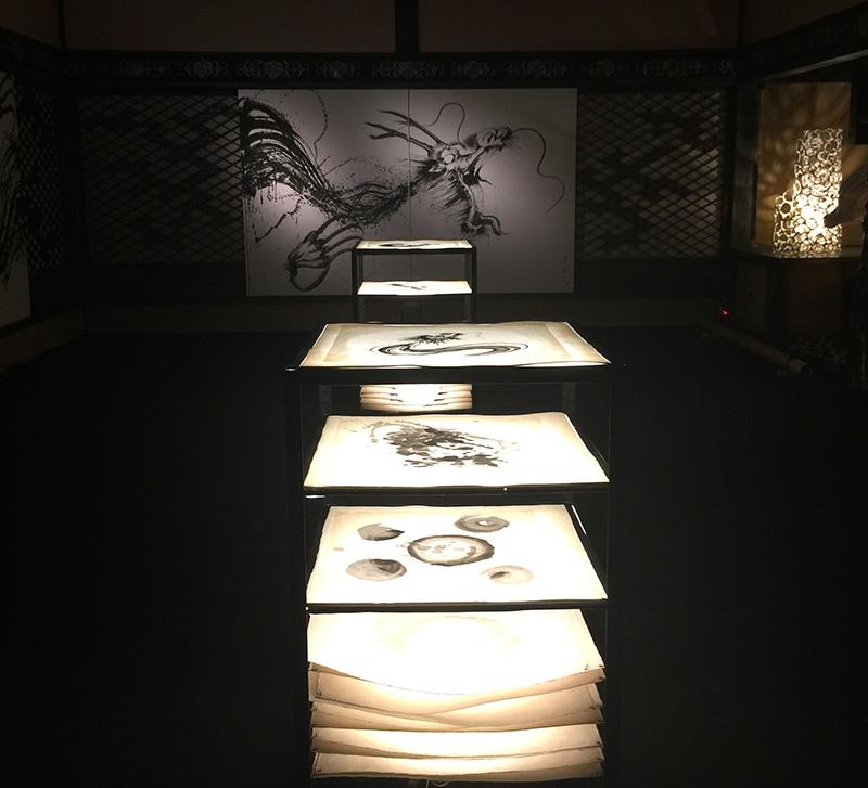wanoakari11