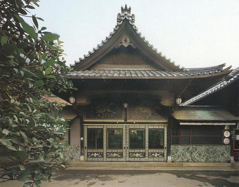 wanoakari12