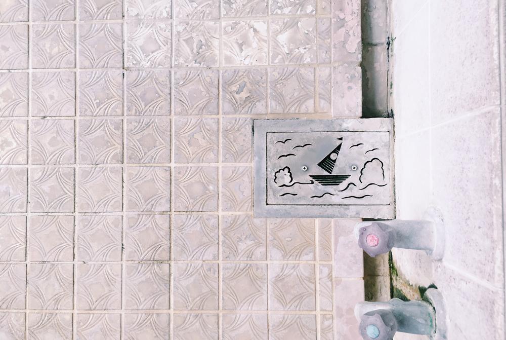 勝浦駅松の湯20160822