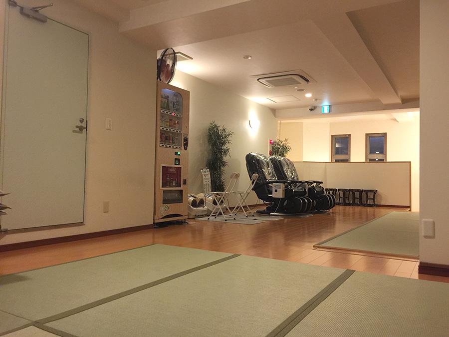 musasikoyama8