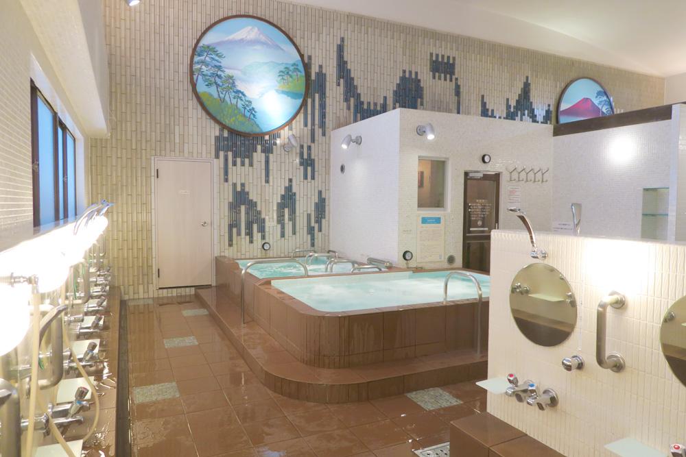 20160914文化浴泉