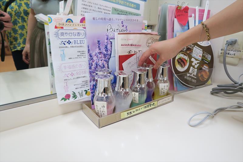 20161001風呂無しツアー