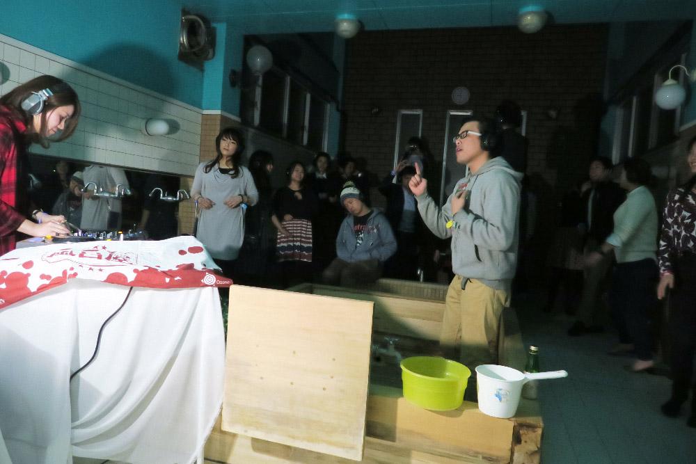 20170128台東区日の出湯