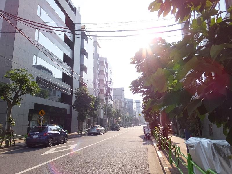 中央区湊湯20150830