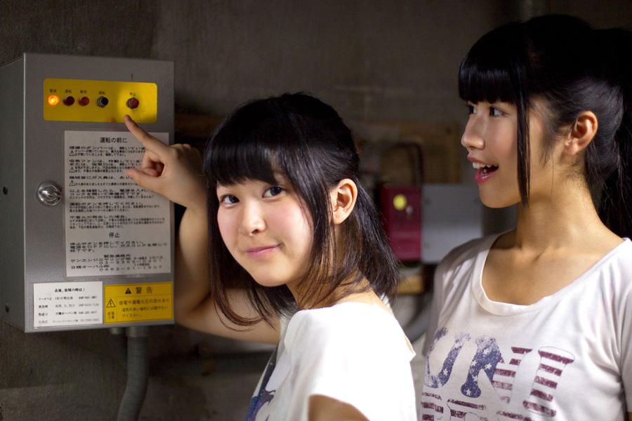 tokyosento-rensai10_s