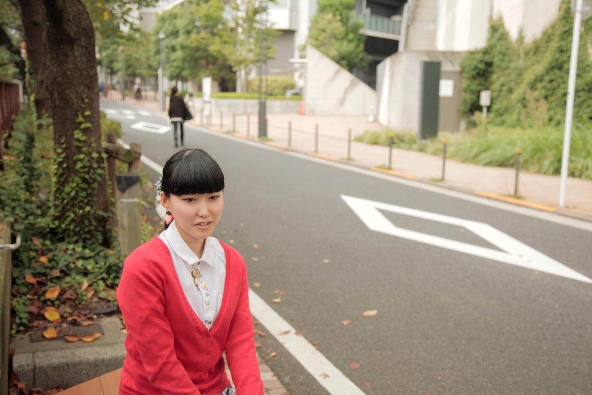 harumi_03