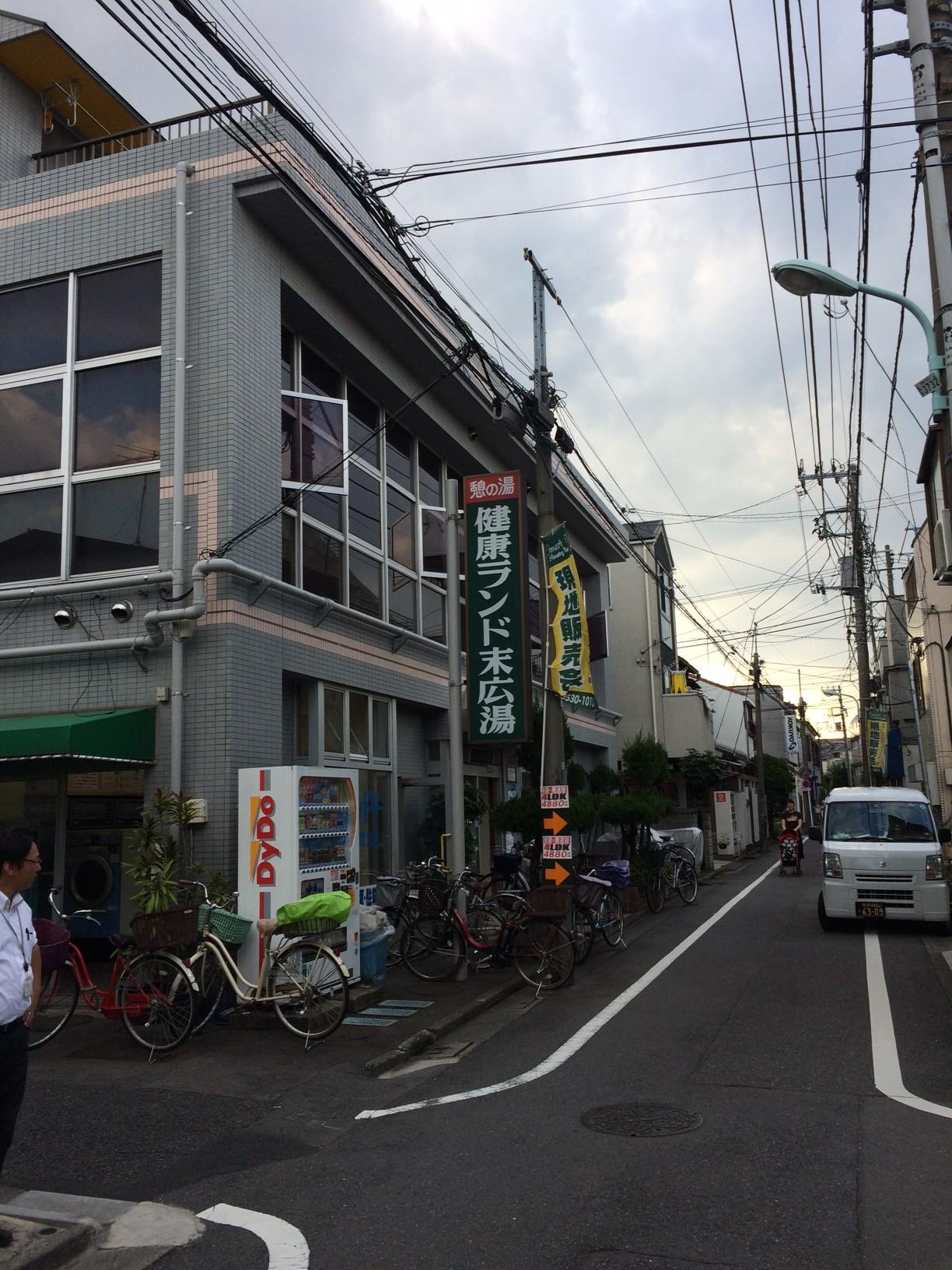 水戸 駅 から 東京 駅 バス