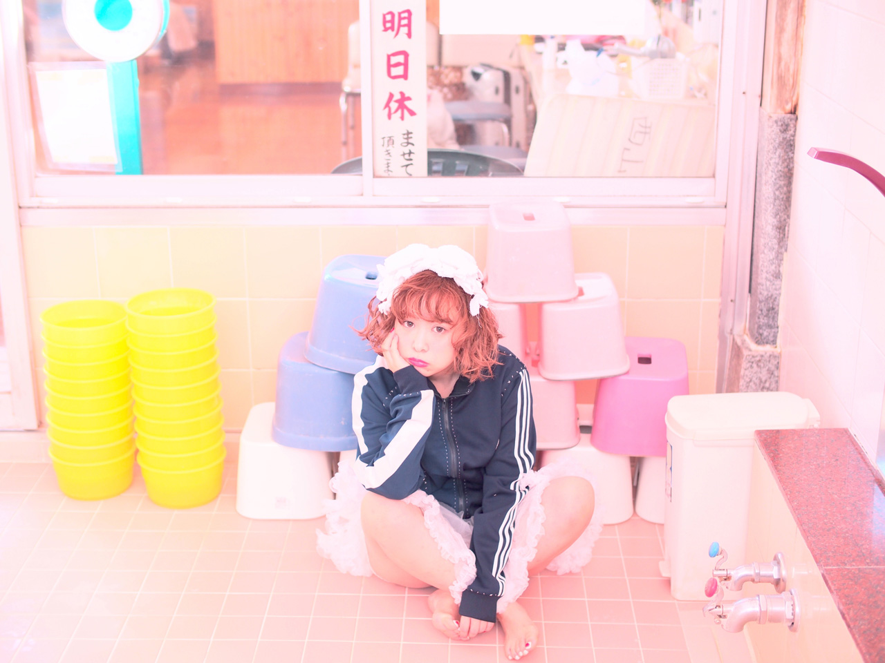 kawaii_hiramatsu_04