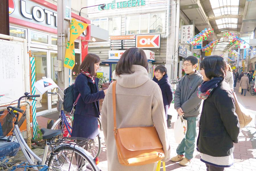 20151229風呂無し銭湯ツアー