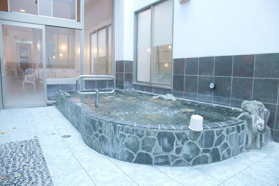20151212_立川市梅の湯