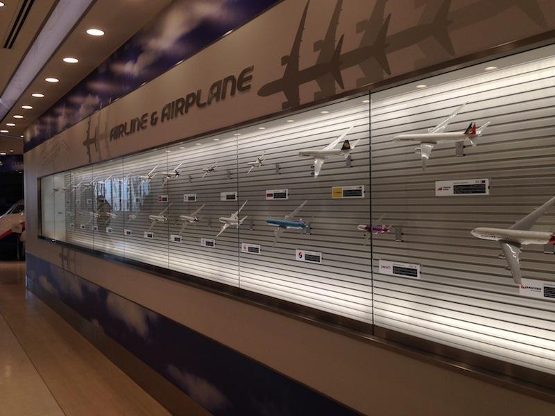 世界の飛行機 800×600