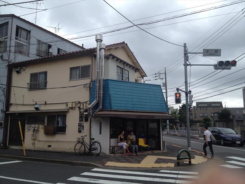 20161206せんとりっぷ
